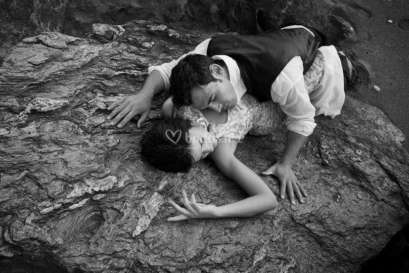 Jorge Urbano Fotógrafo