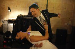 Eledance Academia de Baile