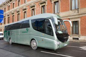 Fonseca Bus