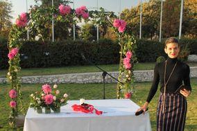Ceremonias Yurima