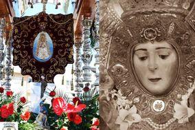 Coro Hermandad Ntra. Sra. Del Rocío De Cartagena