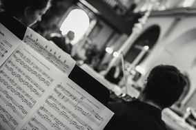 Cuarteto Aurgis