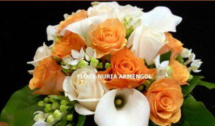 Flors Nuria Armengol 1