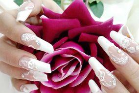 Mary-Nails