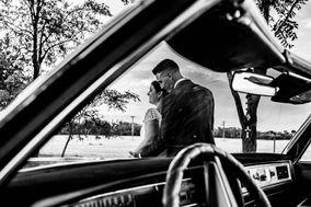 David de Loro Photography