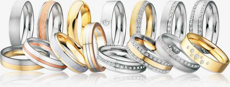 Alianzas boda cádiz