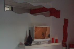Institus de bellesa Guinot - Elena Ribas