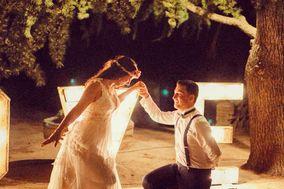 Wedding Dance Academy - Baile de boda