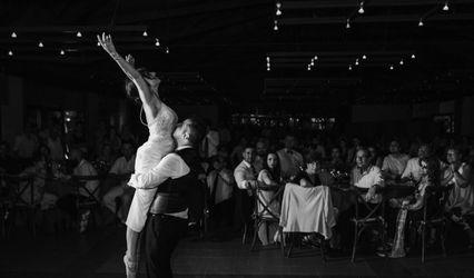 Wedding Dance Academy