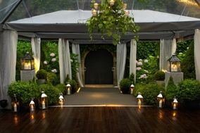 CE - Organiza la boda