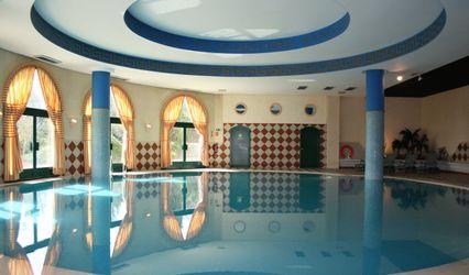 Hotel La Vega 4