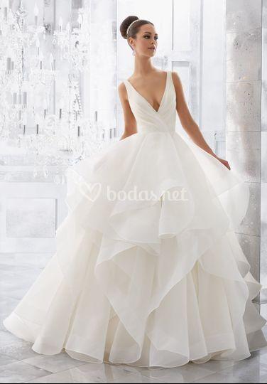 Vestido 01a