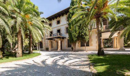 Colegio de Arquitectos By Lepanto