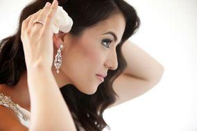 Anna Rosillo