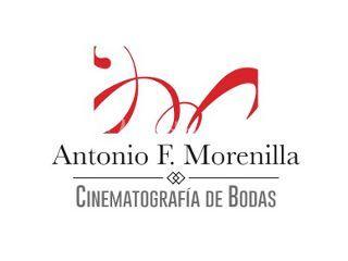 morenilla-logo2_1_17457