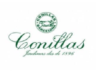 Conillas garden center de conillas garden center foto 9 - Conillas garden center ...