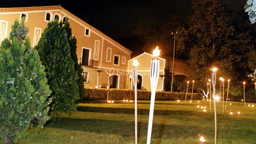 Conillas garden center - Conillas garden center ...