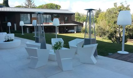 Vondom Events 1