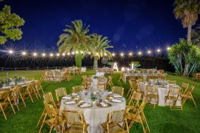 Club Zaudín Golf - Catering Barros