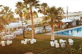 Hotel Resort Hacienda Don Manuel