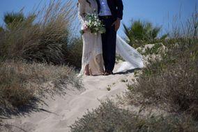 Emma Luxury Weddings