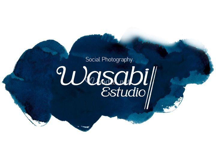 Logo wasabi