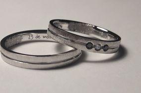 Ramos Jewellery