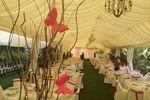 Banquete de Finca San Miguel