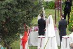 Ceremonia de Finca San Miguel