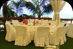 Banquetes de Finca San Miguel