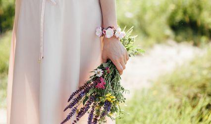 Muscari Flors