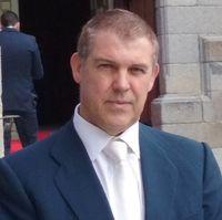 Roberto  Garcia Cuesta