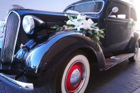 Exclusive Vintage Cars