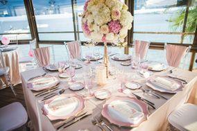 Wedding del Mar