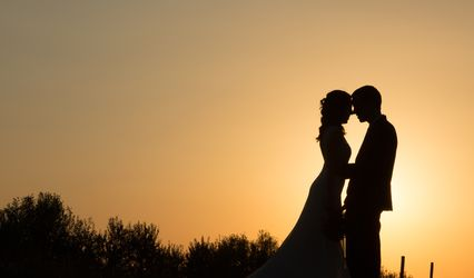 Fotografía de bodas Barcelona