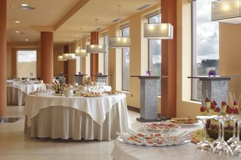 Torre Do Deza Hotel & Spa