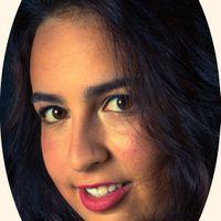 Valeria De Felipe Orihuela