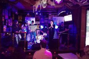Karaoke Jam
