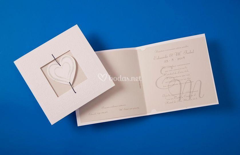 Catálogo paper moon