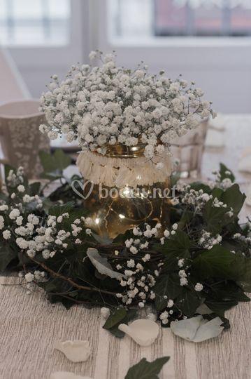 Flores Olivieri