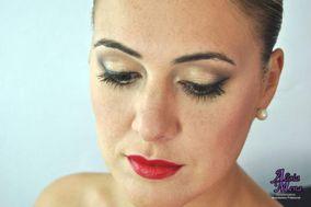 Anema Makeup