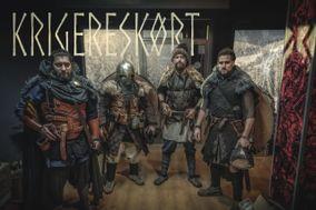 Los vikingos de Hispania