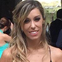Marta Herrero Arias