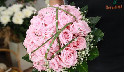 Flor de flors 1