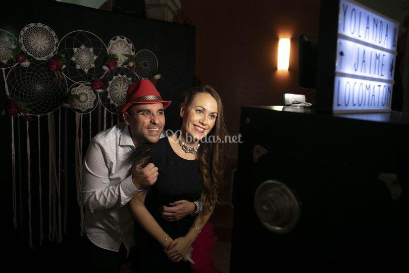 Yolanda & Jaime 15.12.8