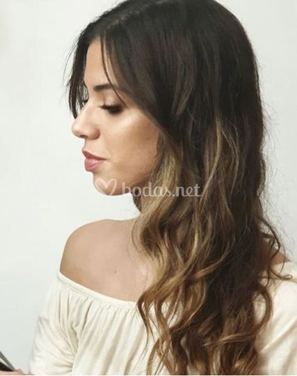 Georgina Teruel