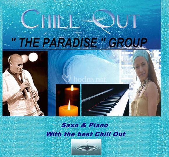 Dúo chill out