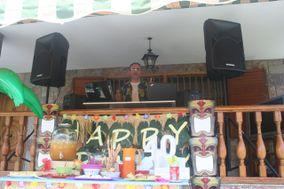 Emilio DJ