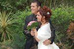 Fotograf�a para bodas de Foto Ord�s
