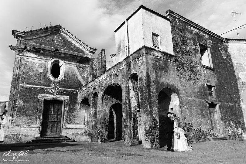 Boda Italy ©